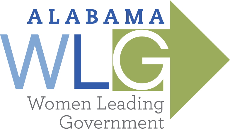 Alabama Women Leading Government